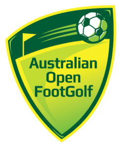 ausopen_footgolf-transparent