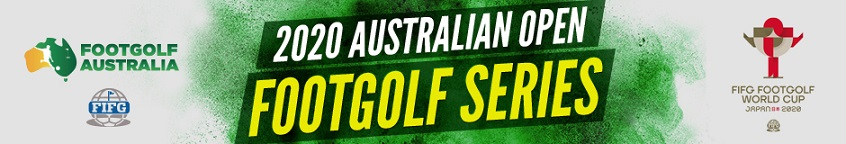 Aust-Open-seris-Blue-golf-banner small